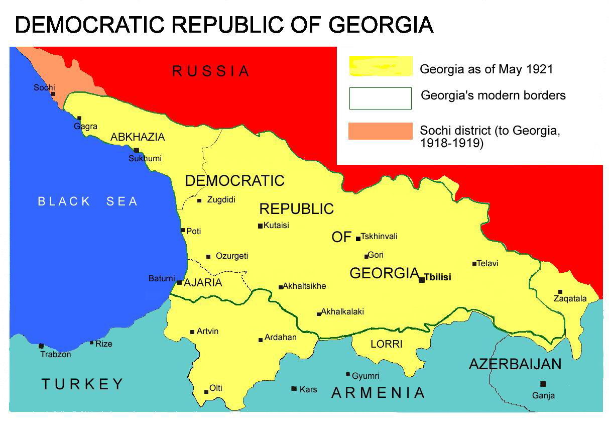 Democratic Republic of Georgia map.jpg