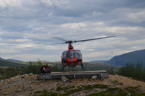 Bildresultat för Kallax Flyg
