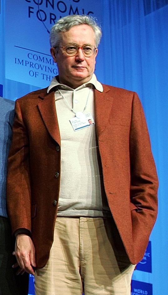 http://commons.wikimedia.org/wiki/File:Giulio_Tremonti.jpg