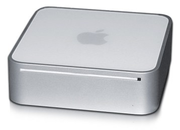 Mac Mini - Wikimedia Commons