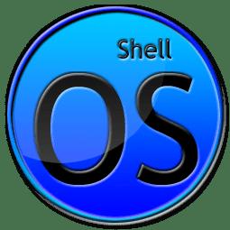 Shellos