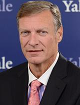 Image result for Ted Malloch
