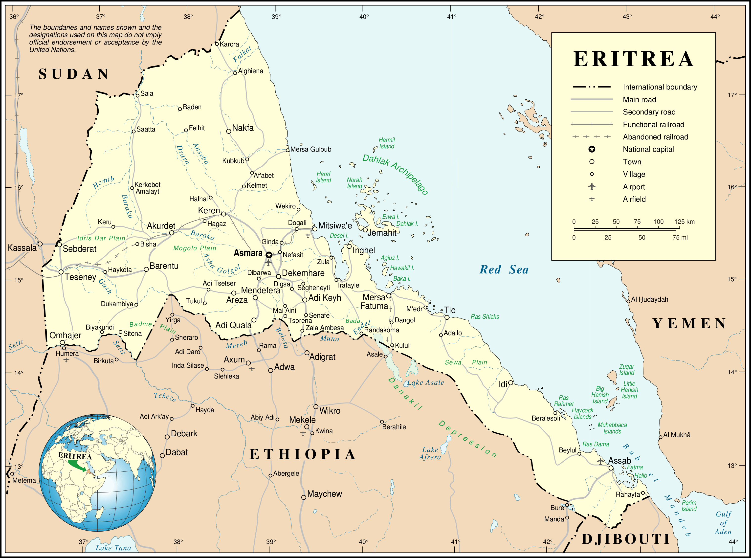 https://i2.wp.com/upload.wikimedia.org/wikipedia/commons/b/b2/Un-eritrea.png