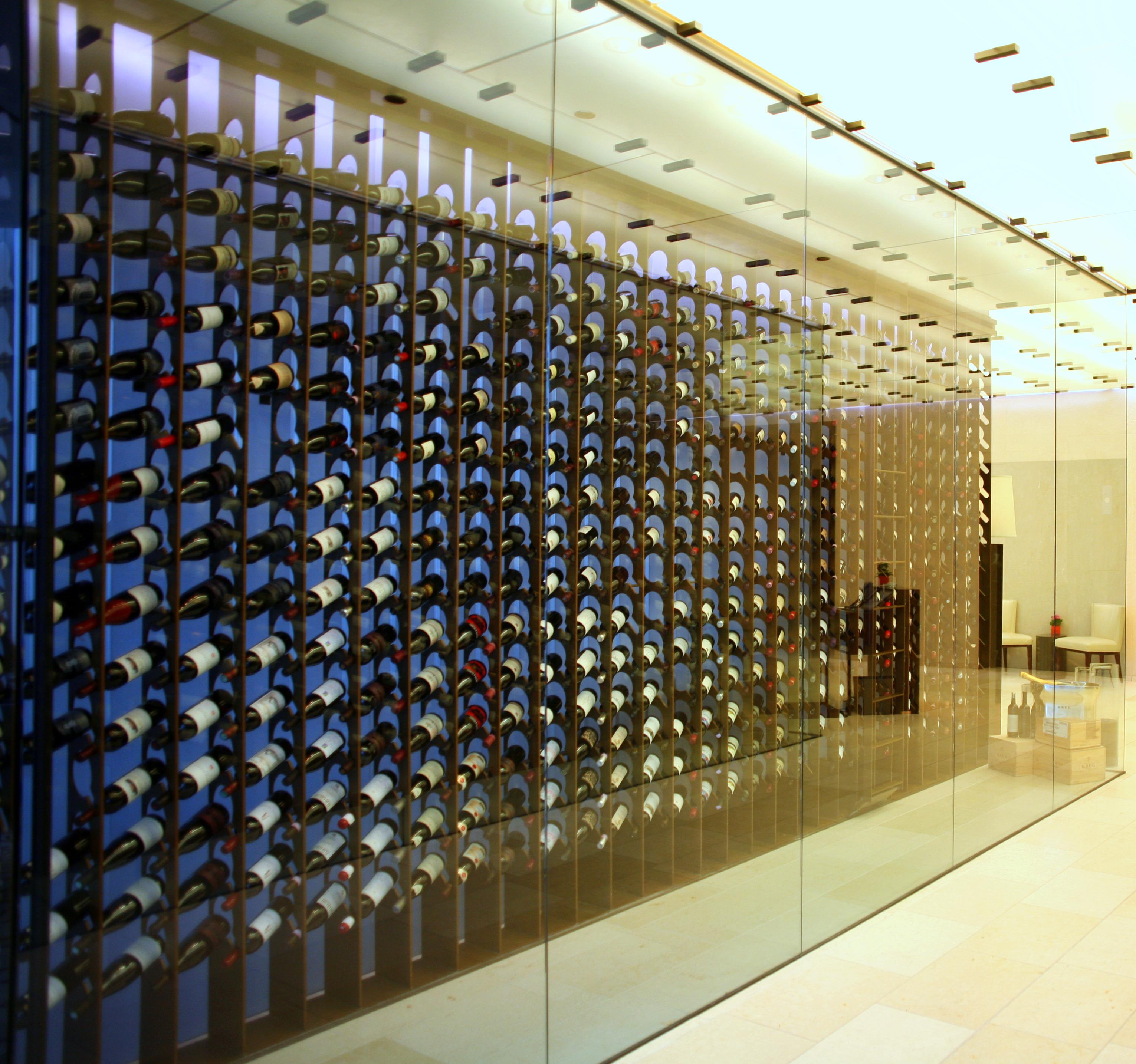 wine rack wikipedia
