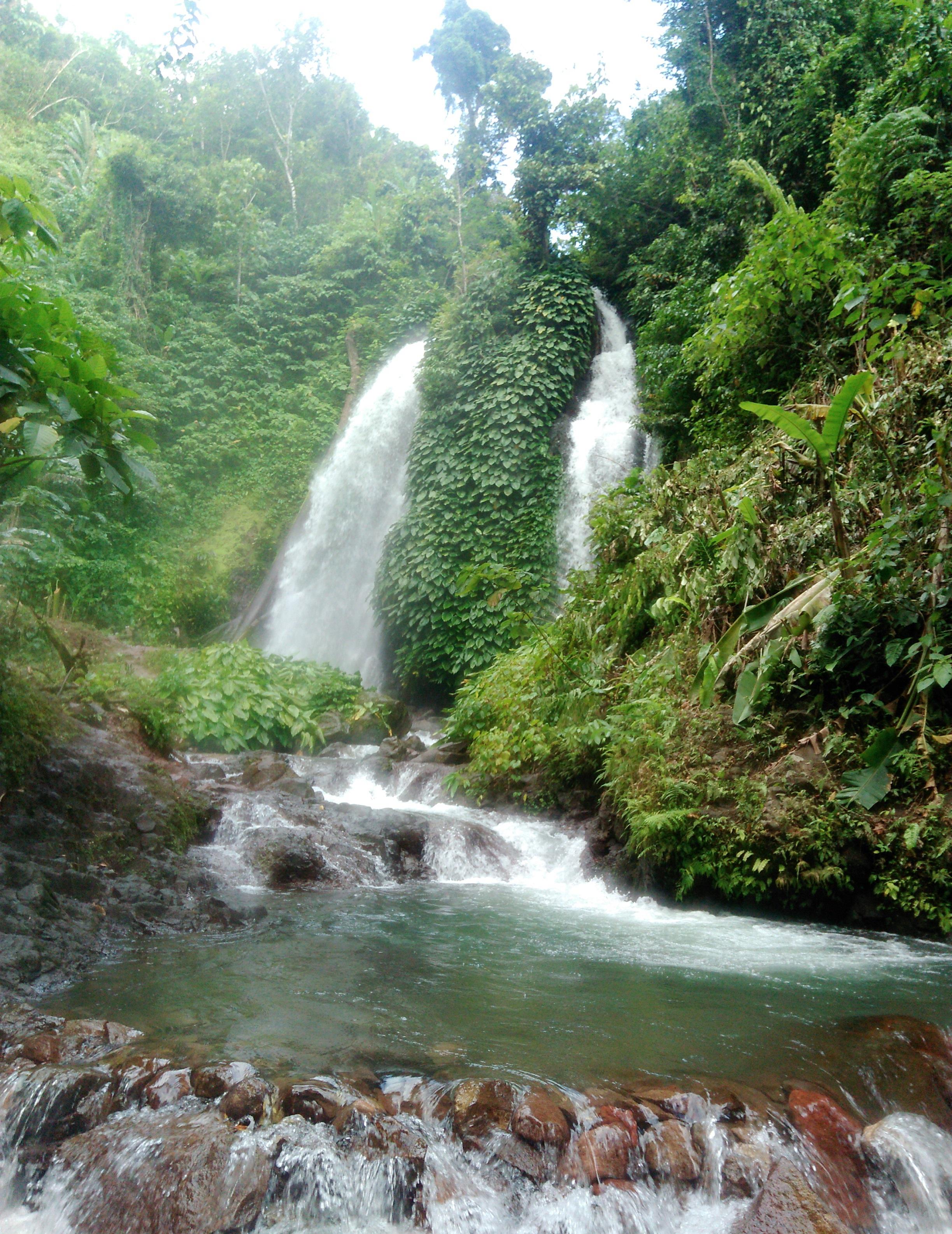 File Itbog Twin Falls Buhi Camarines Sur