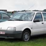Renault 19 Wikipedia