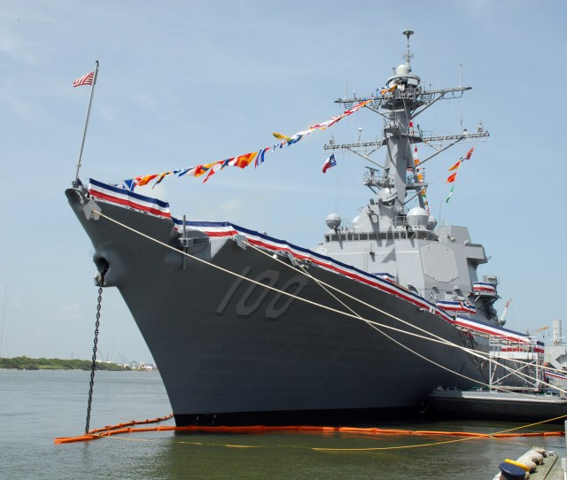 Fileuss Kidd Ddg 100 Commissioning Jpg