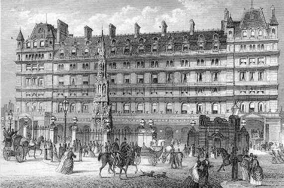 https://i2.wp.com/upload.wikimedia.org/wikipedia/commons/b/b4/Charing_Cross_in_the_19th_century.jpg
