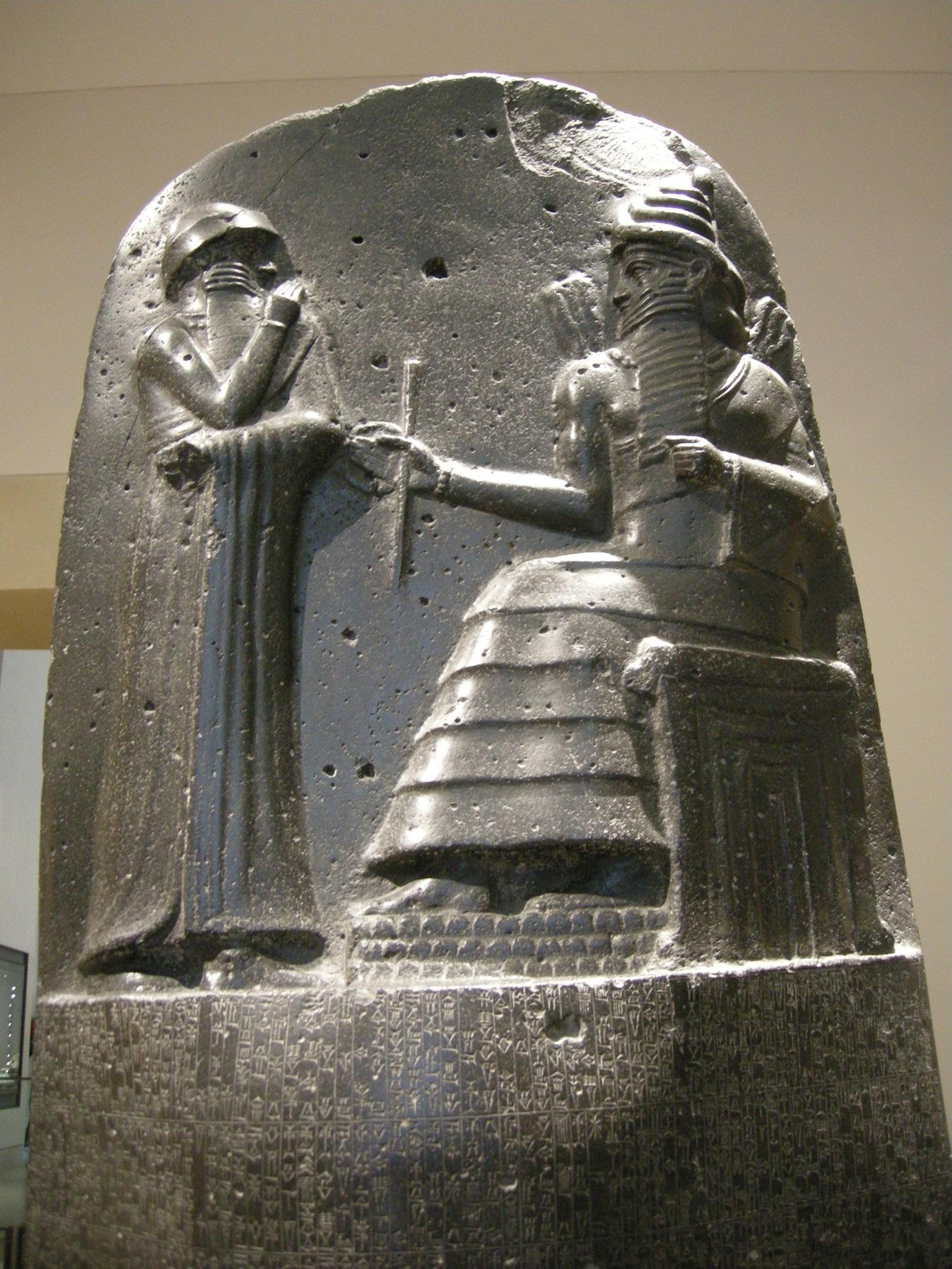 File Codice Di Hammurabi 03