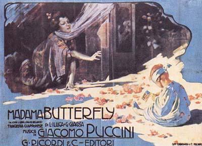 File:Hohenstein Madama Butterfly.jpg