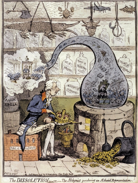 File:James Gillray - alchemy.jpeg
