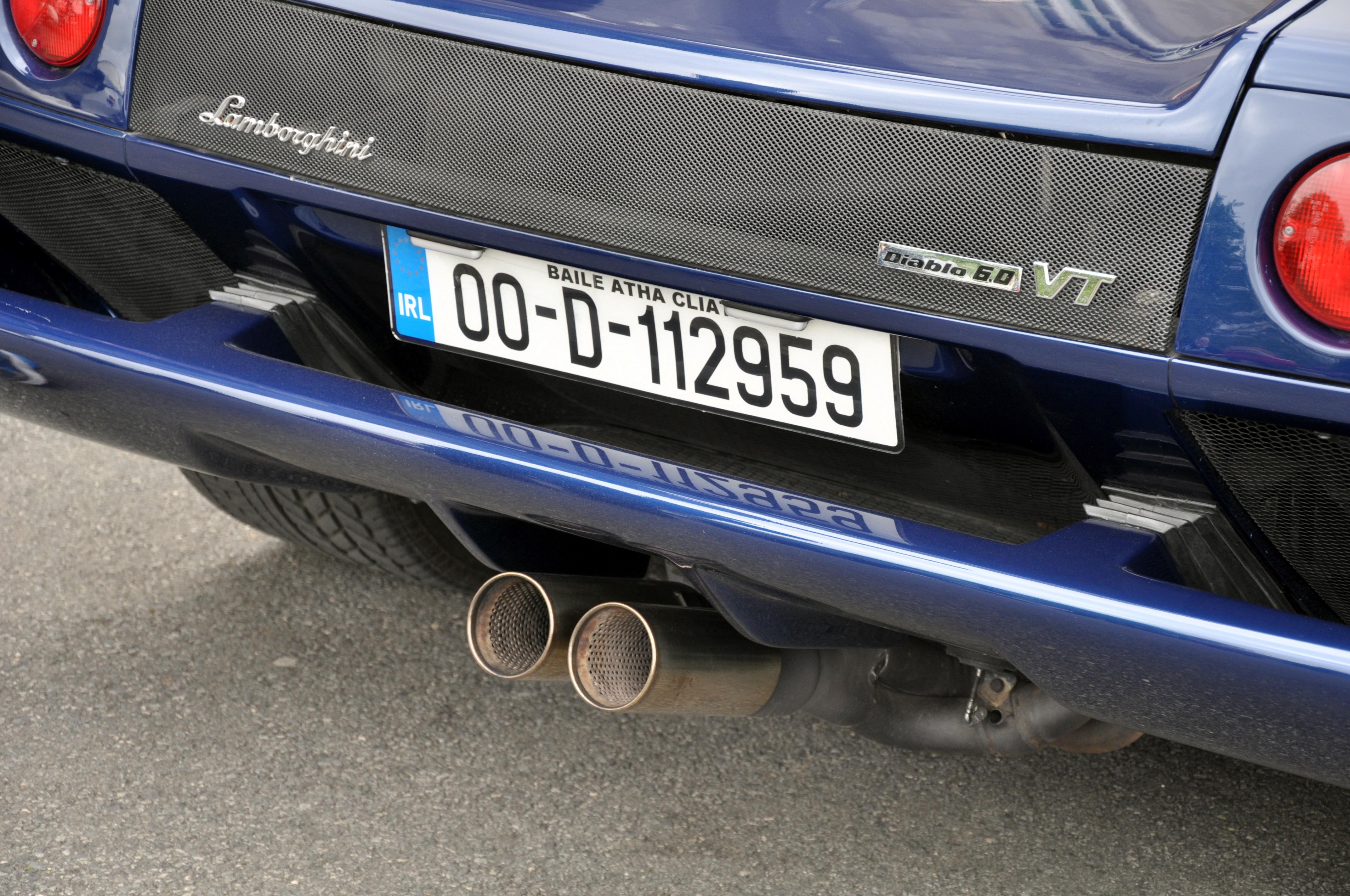 https commons wikimedia org wiki file lamborghini diablo vt 6 0 exhaust jpg