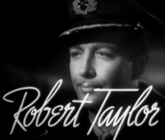 Thiess Taylor Ursula Robert And