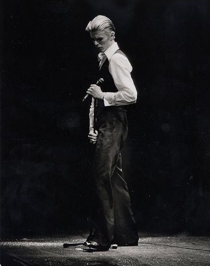 File:The Thin White Duke 76.jpg