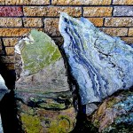 Connemara Marble Wikipedia