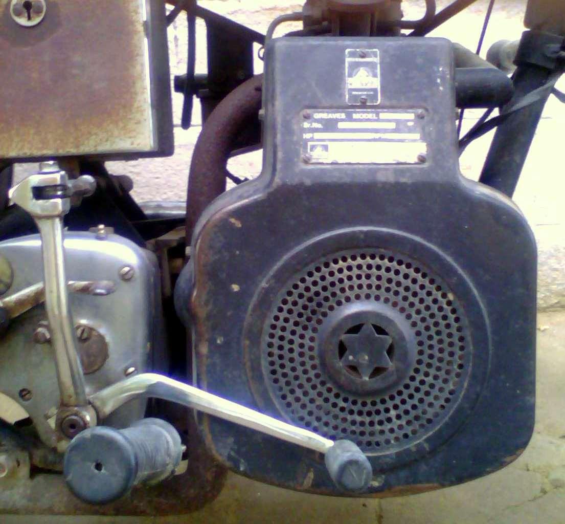 commons wikimedia orgfile diesel engine of enfield taurus jpg