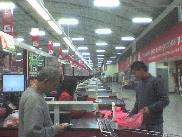 Image result for tienda vacias en mexico