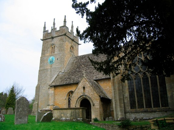 File:St James Longborough.jpg - Wikimedia Commons