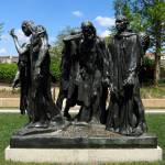 Modern Sculpture Wikipedia