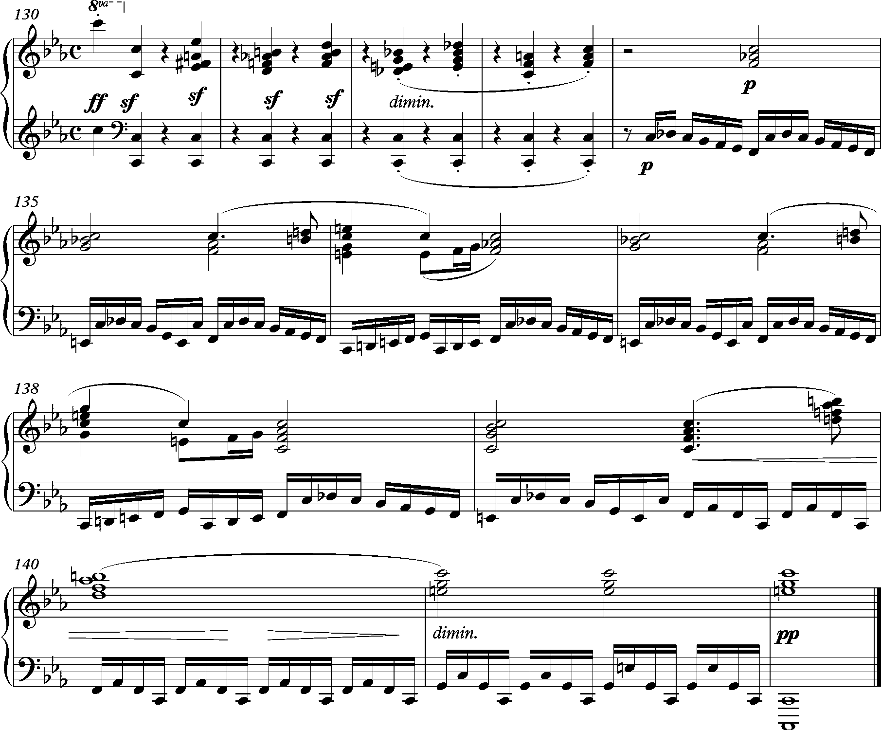 File Beethoven Piano Sonata Op 112 First Movement