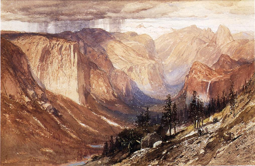 https://i2.wp.com/upload.wikimedia.org/wikipedia/commons/b/b6/Colman_Yosemite_Valley.jpg