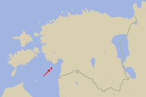 Image result for Kihnu island