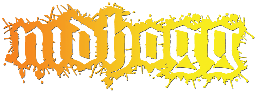 Nidhogg Video Game Wikipedia