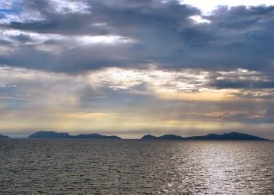 Laut Visayan - Wikipedia bahasa Indonesia, ensiklopedia bebas