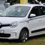 Renault Twingo Wikipedia A Enciclopedia Livre