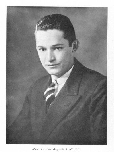 File:SamWalton-1936.jpg