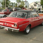 File 1969 Ford Falcon Sport Coupe Jpg Wikimedia Commons