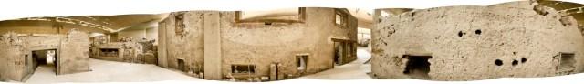 http://i2.wp.com/upload.wikimedia.org/wikipedia/commons/b/b7/Akrotiri_Minoan_site_Triangle_Square.jpg?resize=640%2C92&ssl=1