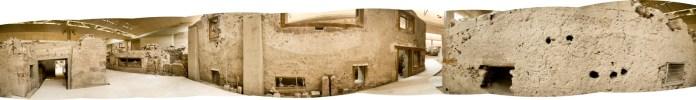 https://i2.wp.com/upload.wikimedia.org/wikipedia/commons/b/b7/Akrotiri_Minoan_site_Triangle_Square.jpg?resize=696%2C100&ssl=1