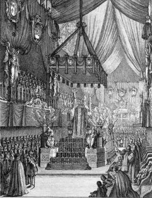 Funérailles d'Henriette d'Angleterre.jpg