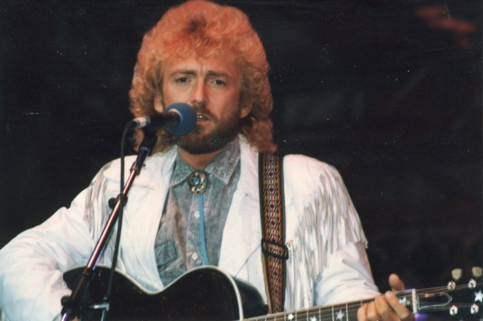 Image result for keith whitley
