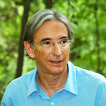 English: Michael Tilson Thomas
