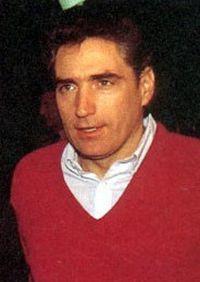 Petre Roman