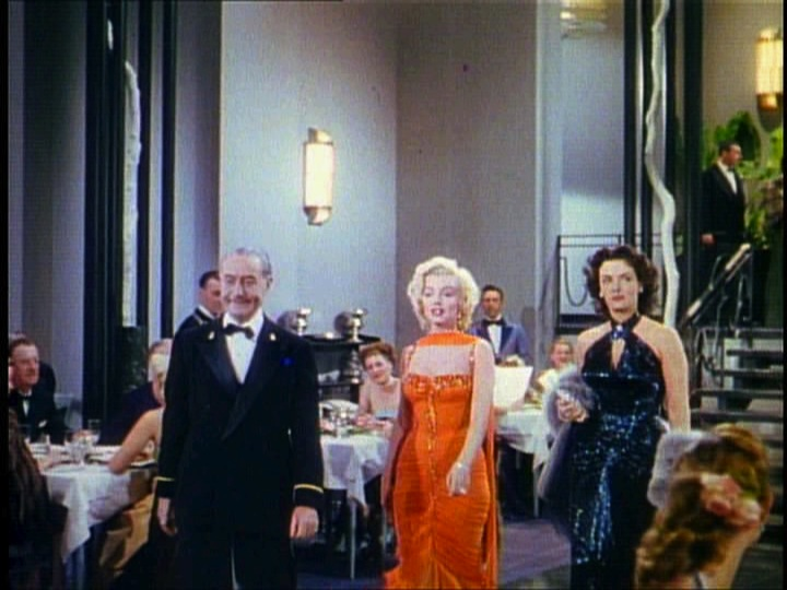 File:Gentlemen Prefer Blondes Movie Trailer Screenshot (14).jpg