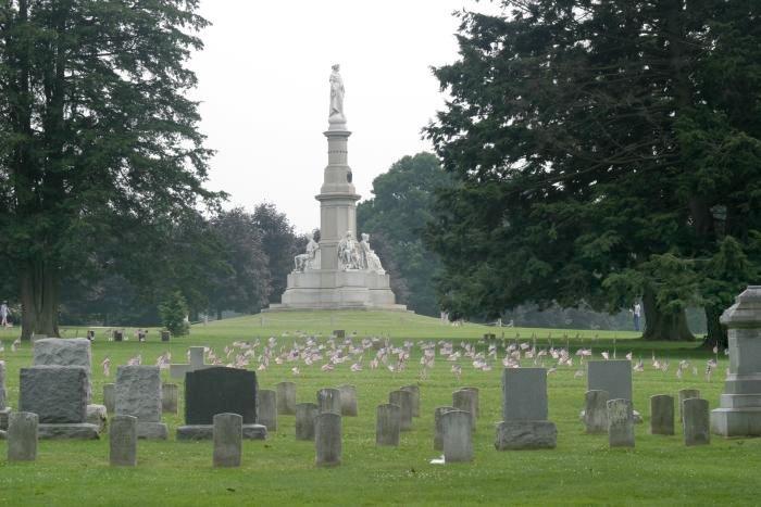 File:Gettysburg national cemetery img 4164.jpg