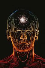 English: human mind for performance psychology...