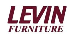 Levin Furniture Wikipedia