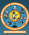 Image result for Mahavir Institute of Engineering and Technology