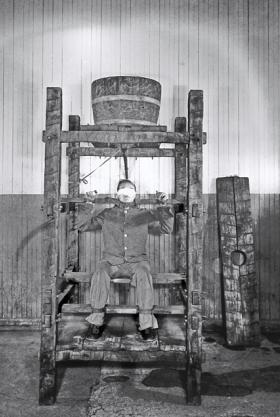 https://i2.wp.com/upload.wikimedia.org/wikipedia/commons/b/b8/SingSing_torture_1860.png