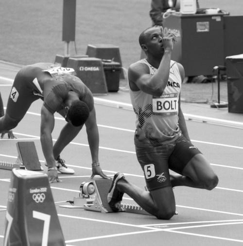https://i2.wp.com/upload.wikimedia.org/wikipedia/commons/b/b8/Usain_Bolt_2012_Olympics_3.jpg?resize=500%2C508&ssl=1