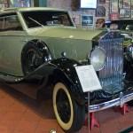 File 1938 Rolls Royce Wraith Coupe By De Villars Jpg Wikimedia Commons