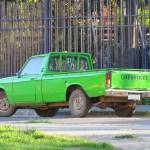 File Chevrolet Luv 1600 1978 10093401115 Jpg Wikimedia Commons