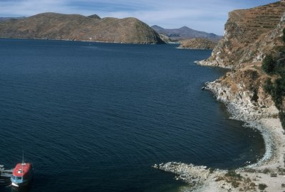 File:ISLAND OF THE SUN, LAKE TITICACA, BOLIVIA.jpg ...