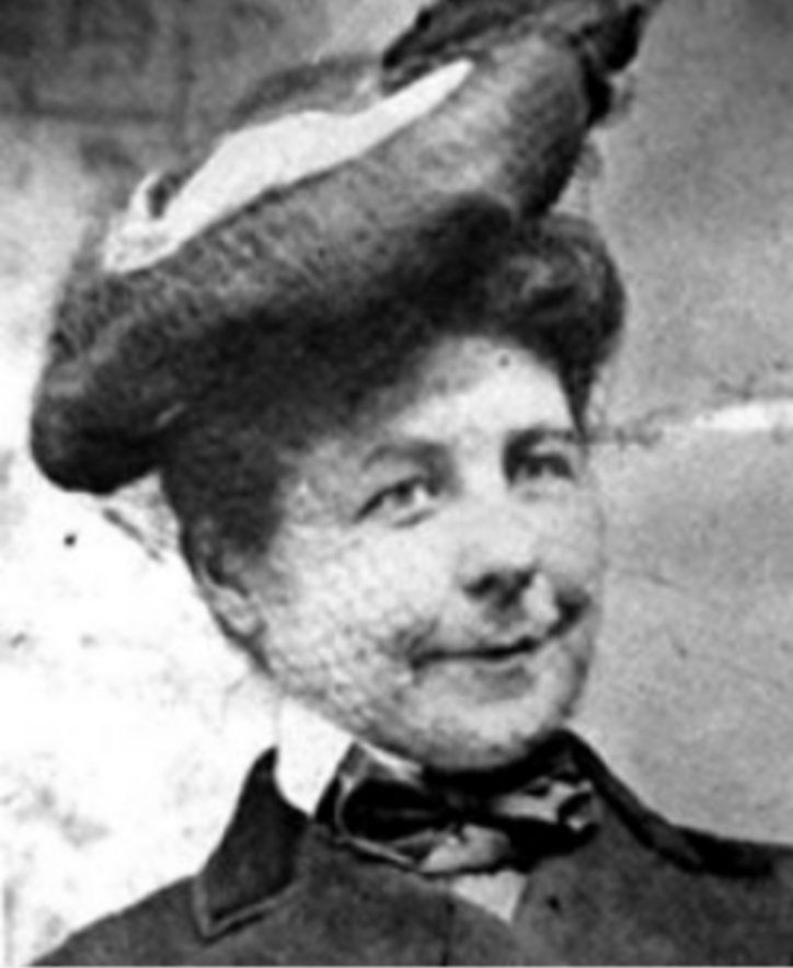 Mary Anderson Inventeur Wikipdia
