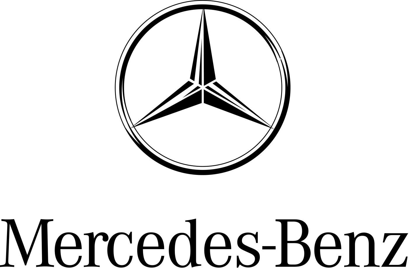 Psikotes Written Test Dan Interview Di Pt Mercedes Benz Indonesia