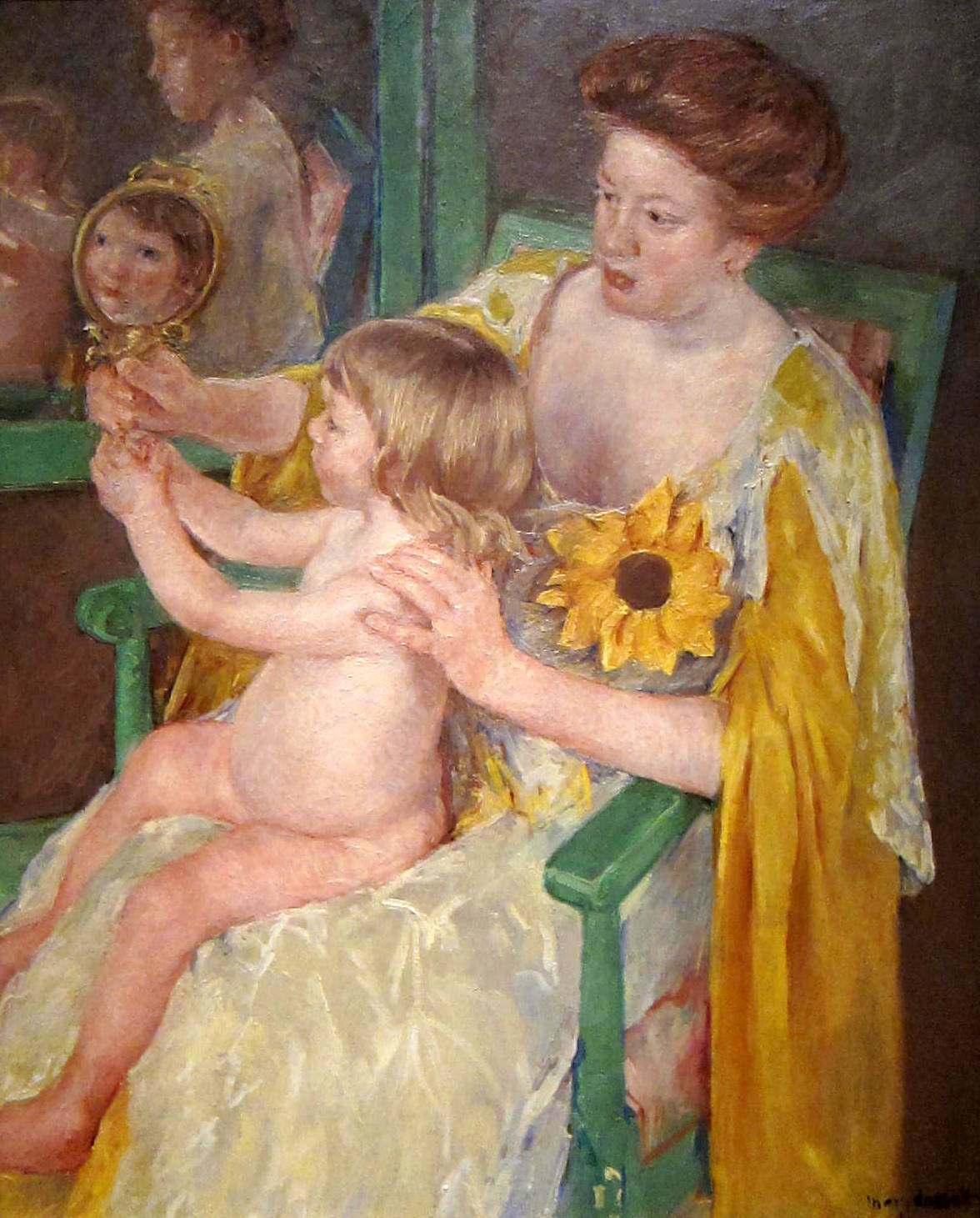https://i2.wp.com/upload.wikimedia.org/wikipedia/commons/b/b9/Mother_and_Child_-_Mary_Cassatt.JPG